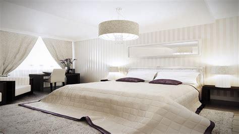 14 x 14 bedroom design nice bedroom designs really nice bedroom design dream