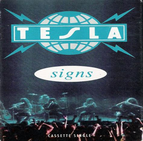 Signs Tesla Signs That He She Is Into You Viva La Snark