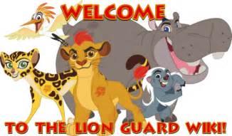 coloring page lion guard images