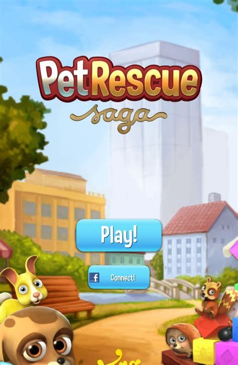 pet rescue saga apk free hacks cheats for andorid top with hack for android pet rescue