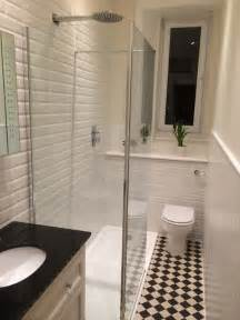 Shower Rooms Small Shower Room Design Houzz