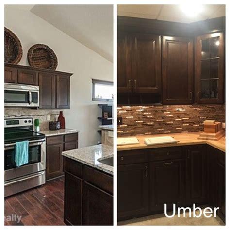 Please Help Choosing Kitchen Cabinets!