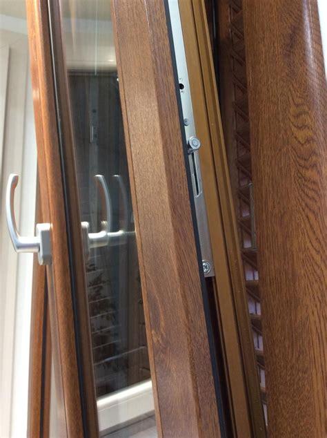 persiane finestre persiane e finestre san giuliano terme casa serramento