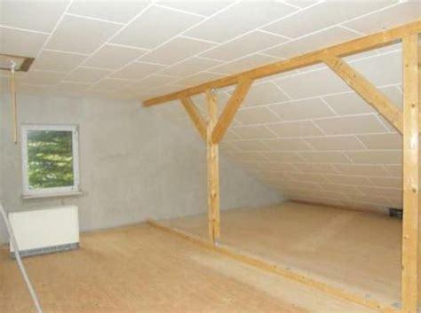 styropor verputzen innen dachd 228 mmung aufsparrend 228 mmung untersparrend 228 mmung