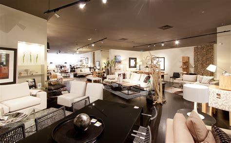 home decor showroom 100 home decor showroom coe designs home decor