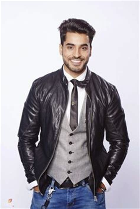 stylish hair of gautam gulatu 1000 images about bollywood men style on pinterest