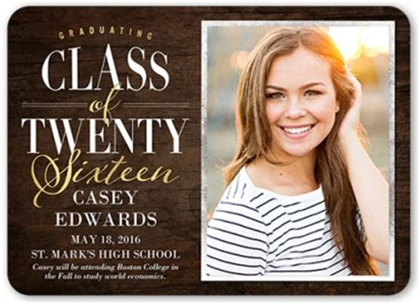 high school graduation invitations templates check out these free printable graduation announcements