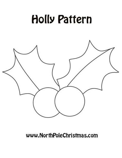 holly pattern  trace delete