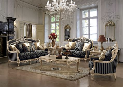 victorian home decor for sale victorian home decor 100 love decorations for the home 24