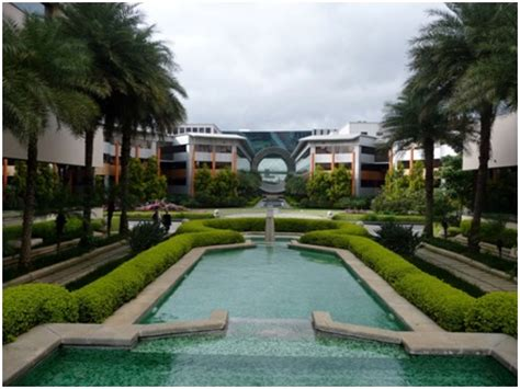 In Mysore Infosys For Mba by India Part Two Of My Experience Meeting The
