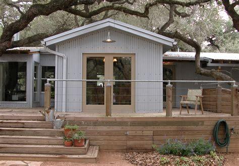home porch mobile home porches design ideas mobile homes ideas