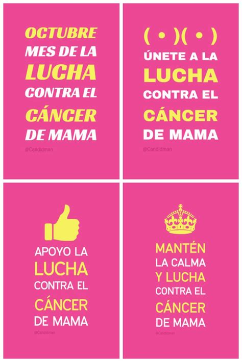 el diario de mam 83 best images about salud on tes sons and de mayo