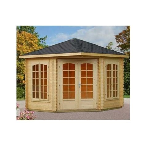 Royal Sheds For Sale by Royal Outdoor Shed For Sale Section Sheds