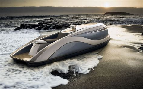 Personal Watercraft Pictures Personal Watercraft Watercraft Archives Damngeeky