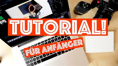 tutorial final cut pro 10 3 videoschnitt tutorial f 252 r anf 196 nger final cut pro x 10 3