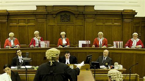 Court Of Appeal Search Appeals Court Images