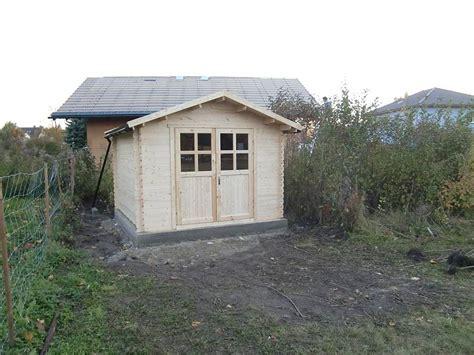 kosten bodenplatte gartenhaus gartenhaus und bodenplatte my