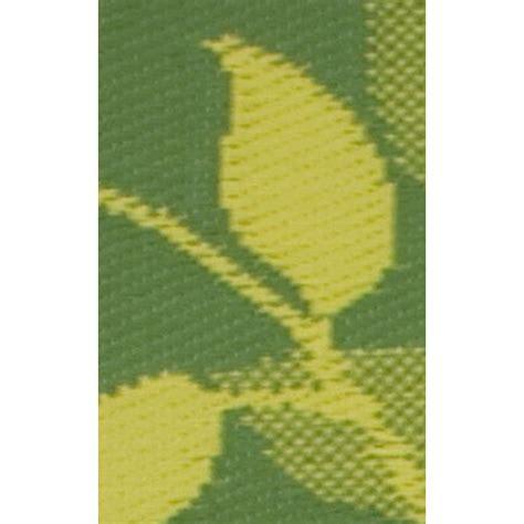 Green And Yellow Rug by Bali Lemon Yellow Moss Green Outdoor Rug Dfohome