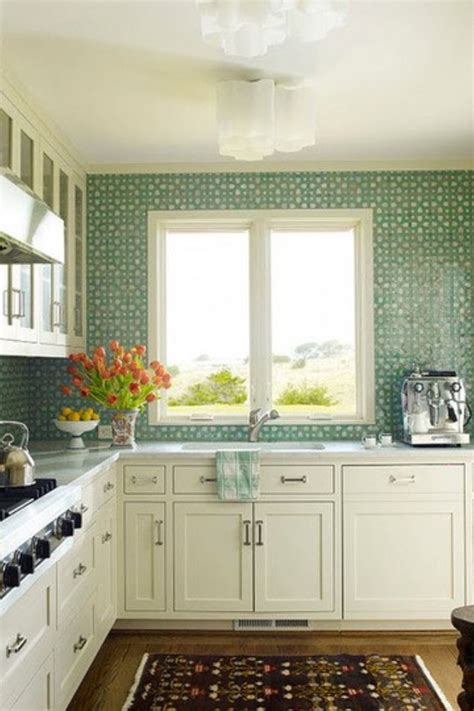 Moroccan Tile Kitchen Backsplash Moroccan Backsplash For Kitchen Kitchens