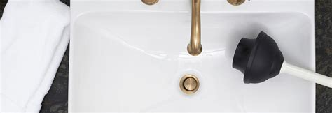 clogged sink drano not working bathroom sink clogged drano not working creative