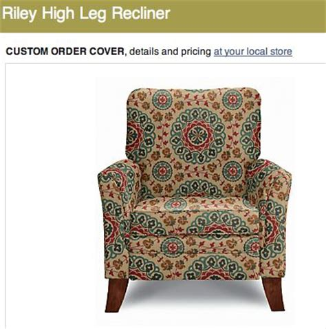 pattern fabric reclining chairs possible lazy boy accent chair recliner with pattern