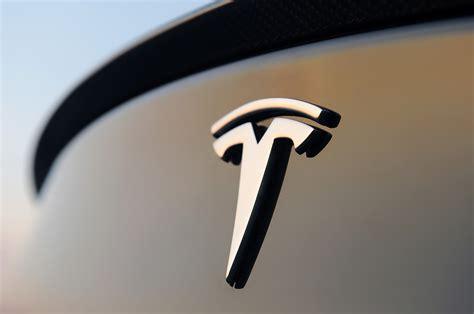 Tesla Symbol Tesla Logo Tesla Car Symbol Meaning And History Car
