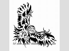 Tribal clipart drawing - Pencil and in color tribal ... Easy Tribal Animal Drawings