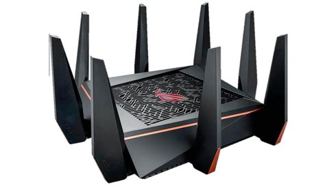 Router Rog flash sale save 200 on asus rog rapture router