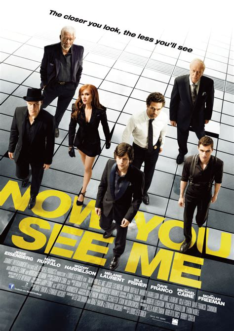 film bagus now you see me watch now you see me 2013 extended online