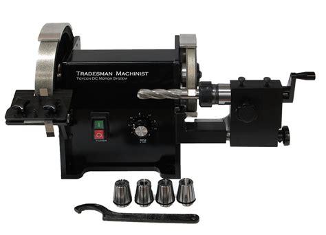 tradesman bench grinder tradesman dc variable speed reversing bench grinder