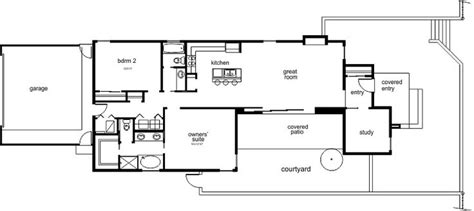 twilight house floor plan 17 best images about twilight homes floor plans on indigo home and antigua