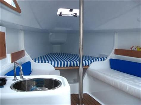 cabinati a vela cabinato a vela make sails m25 yacht e vela