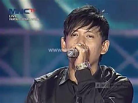Download Mp3 Dadali Cinta Karena Uang | download video dadali band tube nuwannet com