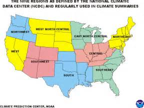 us regions map iri maproom plots us climate division pdsi