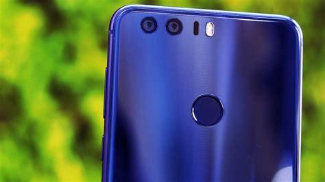 Kamera Samsung Lazada 5 smartphone dual kamera dua jutaan di lazada