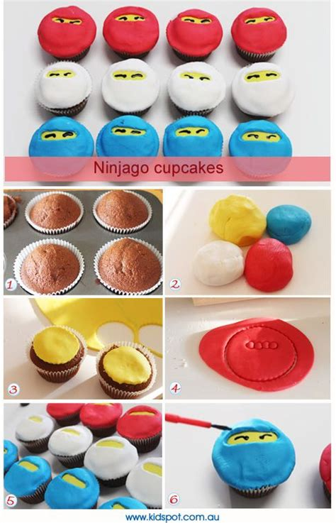 Image Result For Http Cupcakesfrenzy Chicken Nuggets Recipe Birthdays Cakes And Inspiration