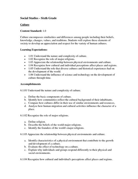 Free History Worksheets by 28 History Worksheets For Grade 6 Ancient Rome