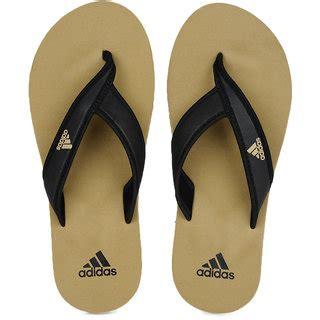 Ab2303 Adidas Ransel Per Bp Original Orange adidas shoes price list 2017 80 all models best price in india