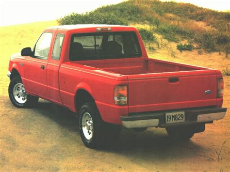 manual cars for sale 1996 ford ranger regenerative braking 1997 ford ranger reviews specs and prices cars com
