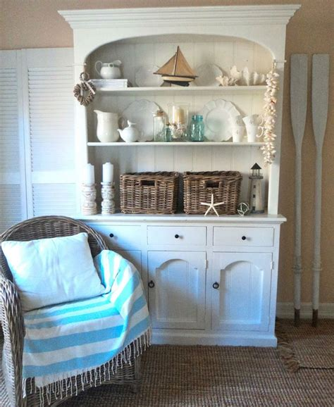 beach home decorations pin by jessica on beach house decor pinterest