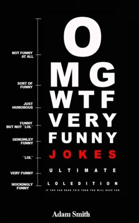 the ultimate book of jokes 500 jokes inside books tribute to henny youngman king of the one liners hubpages