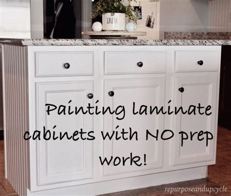 can you paint laminate cabinets kitchen best 25 cheap kitchen cabinets ideas on pinterest cheap
