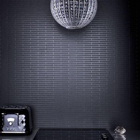 glitter wallpaper kitchen graham brown contour sparkle tile kitchen bathroom