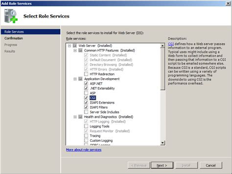 how to enable mbstring in php knowledge base script configureguide24windows mapguide open source