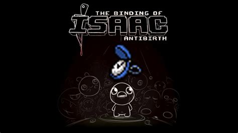 bedroom binding of isaac the binding of isaac antibirth stop ost