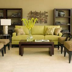 ethan allen avanti sofa 1000 images about furniture favorites from ethan allen on