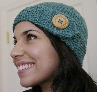 blue pattern hat robin s egg blue hat knitting bee