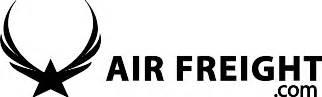 aircraft charter services aircraftcharterservicescom