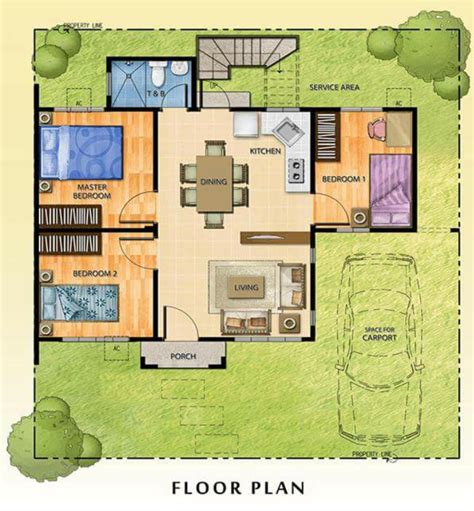 cheap floor plans build 100 affordable floor plans to build 69 best narrow