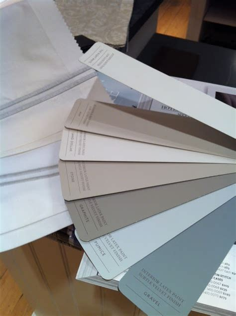restoration hardware paint sles reno inspirations paint colors decks and